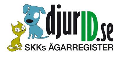 gratis dejting utan registrering hund