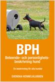 BPH – informationsbroschyr