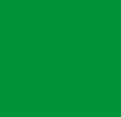 Bildresultat för skk logga