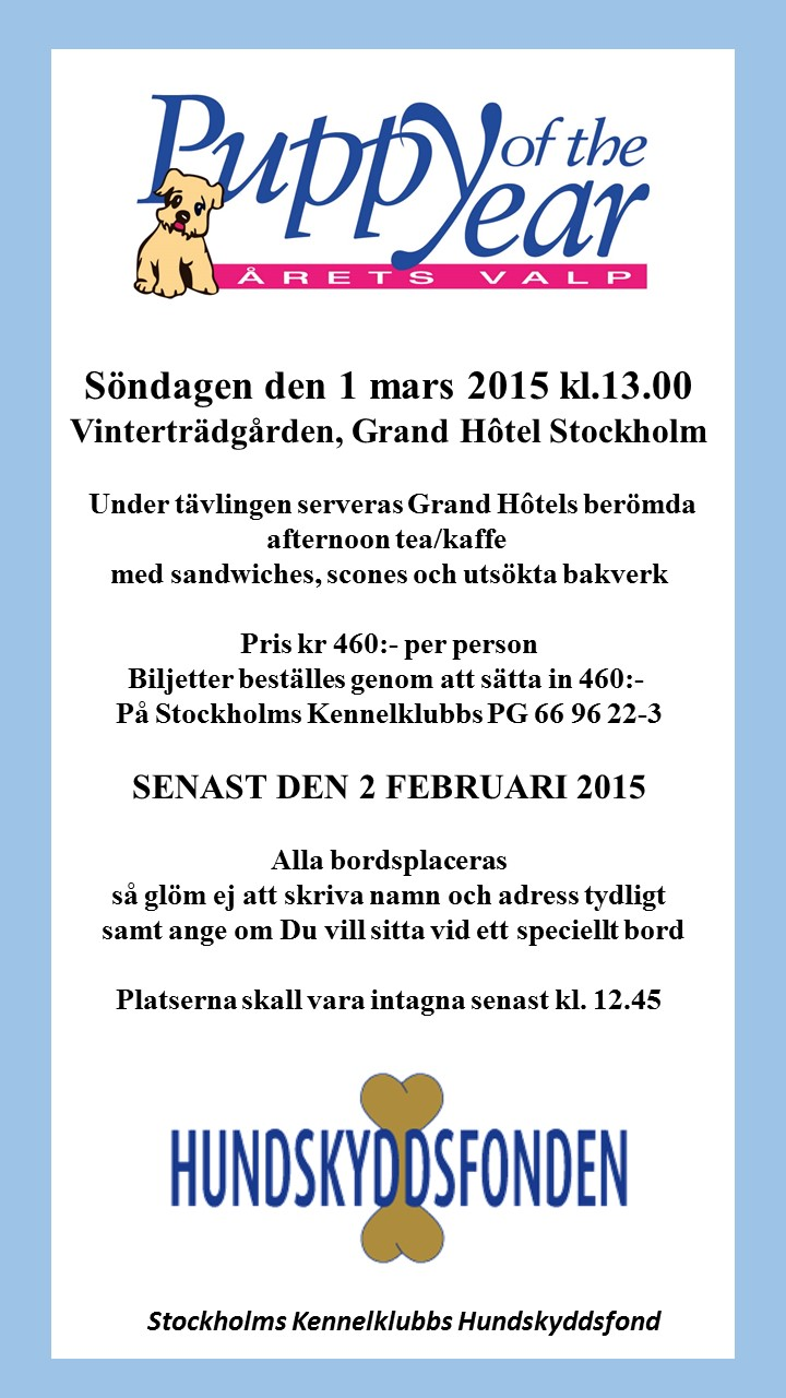 stockholms stad inloggning