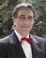 Francisco Salvador Janeiro