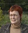 Paula Heikkinen-Lehkonen